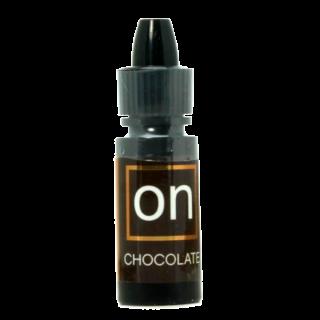 ON Arousal Oil Chocolate 5ml