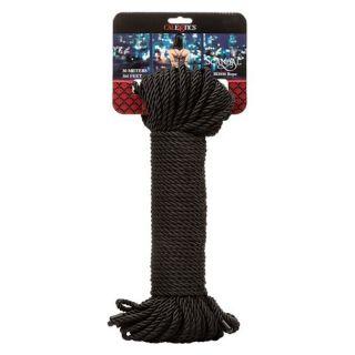 Scandal BDSM 50 Metre Rope