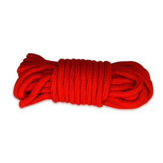 Lovetoy Fetish Bondage Rope