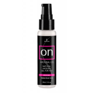 ON Arousal Gel Sexual Stimulation For Her 29ml