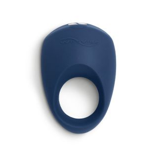 We-Vibe Pivot Vibrating Cock Ring