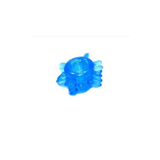 Basic Cock Ring