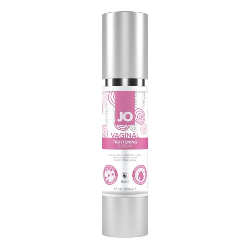Jo Vaginal Tightening Serum