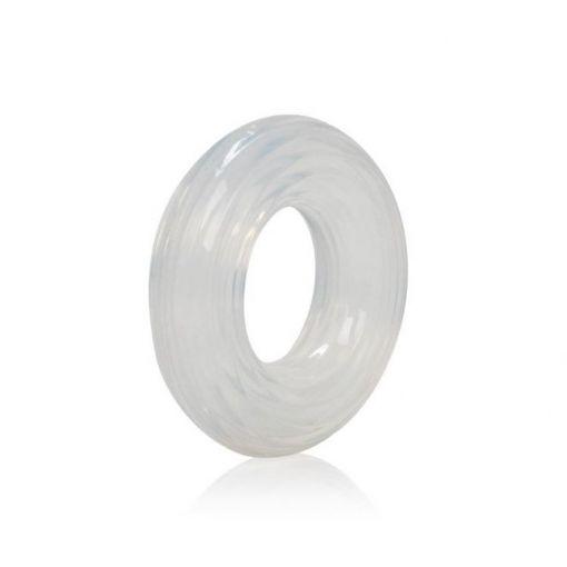 Premium Silicone Cock Ring Large