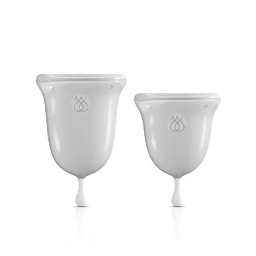 Jimmy Jane Menstrual Cups
