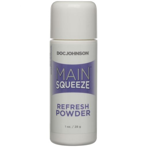 Main Squeeze Refresh Powder 30g