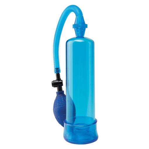 Pipedream Pump Worx Beginner's Power Pump