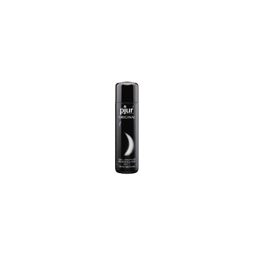 Pjur Original Silicone Lubricant 500ml