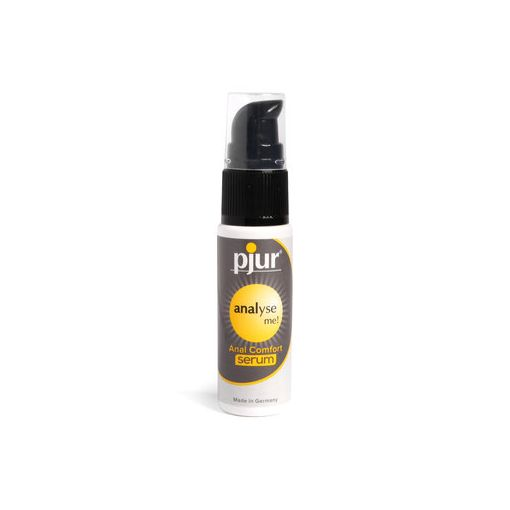 Pjur Analyse Me Desensitizing Serum