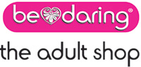 Be Daring the Adult Shop